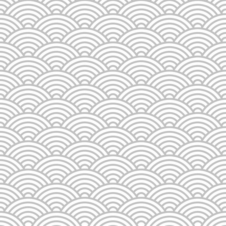 0_1515483862506_SeigaihaPattern.png