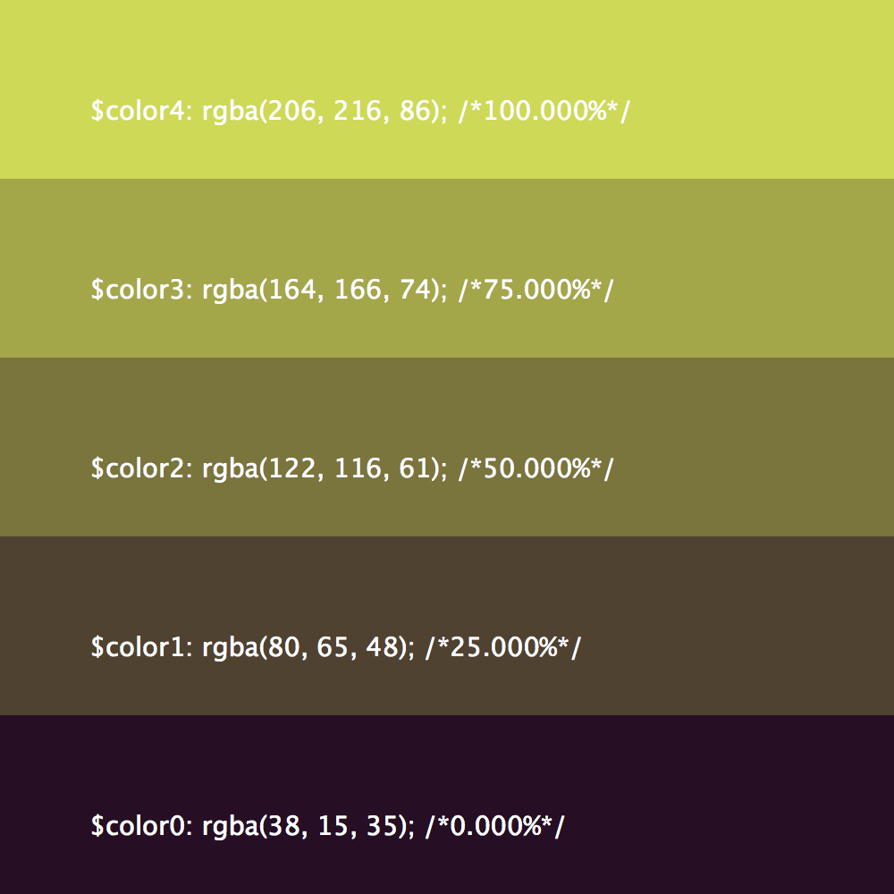 calculateColorScale.png